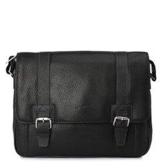 Портфель GERARD HENON 8552 черный