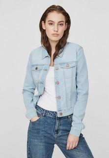 Куртка джинсовая Noisy May
