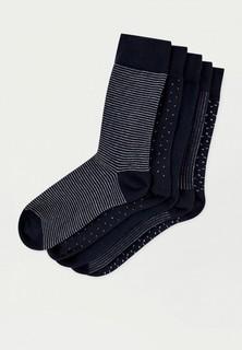 Носки Pull&Bear