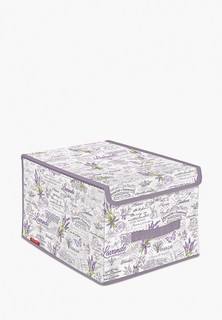Короб для хранения Valiant