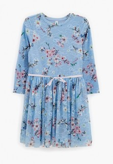 Платье Acoola