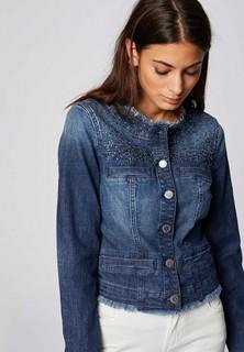 Куртка джинсовая Morgan