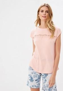df9e4d85a40c Купить женская домашняя одежда Relax Mode в интернет-магазине Lookbuck