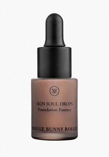 Тональное средство Rouge Bunny Rouge