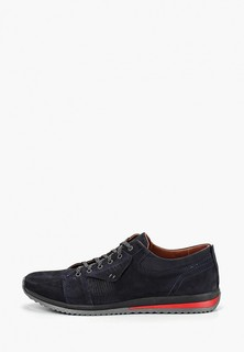 Ботинки Zain
