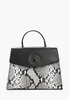 043ec4196c26 Купить женские сумки Cromia в интернет-магазине Lookbuck