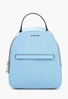1903c530edea Купить женские сумки Cromia в интернет-магазине Lookbuck
