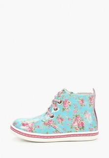Ботинки Honey Girl