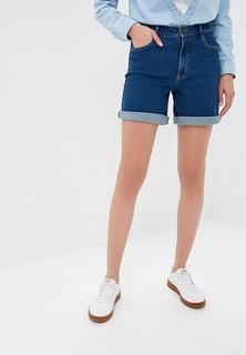 Шорты джинсовые Marks & Spencer