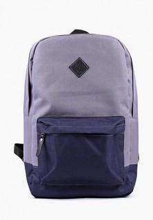 087bae351e2c Купить женские рюкзаки Медведково в интернет-магазине Lookbuck ...