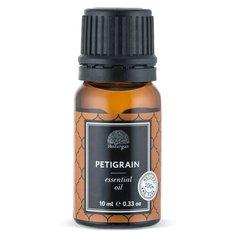 Huilargan эфирное масло Петигрейн
