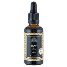 Huilargan Hemp Oil Масло