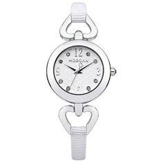 Наручные часы MORGAN M1175W