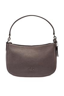 e98859cc9f48 Купить женские сумки Coach в интернет-магазине Lookbuck | Страница 4