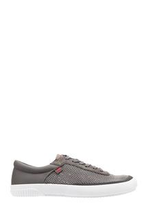 Комбинированные кроссовки Peu Rambla Vulcan Camper