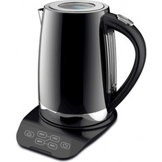 Чайник электрический GEMLUX GL-EK2217BL