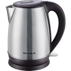 Чайник электрический Supra KES-1838