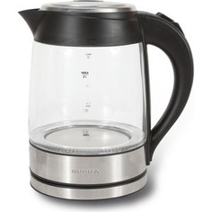 Чайник электрический Supra KES-2005