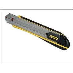Нож Stanley Fatamax 215х25 мм (0 - 10 - 486)