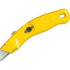 Нож Stanley MPP с выдвижным лезвием (0 - 10 - 707)