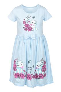 Платье M&D