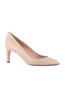 Туфли женские Dibrera