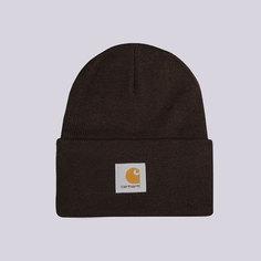 Шапка Carhartt WIP Acrylic Watch Hat