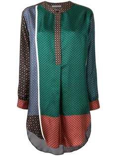 Одежда Dusan