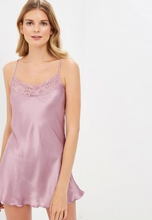 Сорочка ночная Felisse