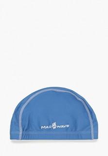 Шапочка для плавания MadWave