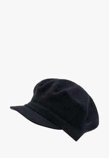 Кепка Forti knitwear