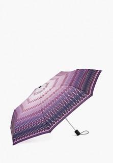 Зонт складной Henry Backer