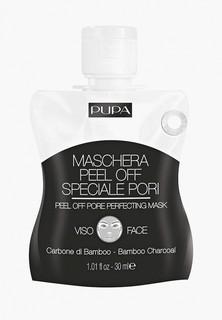 Маска для лица Pupa