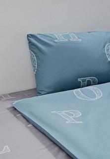 Постельное белье 1,5-спальное Seta