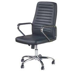 Компьютерное кресло HALMAR Atom