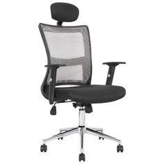 Компьютерное кресло HALMAR Neon