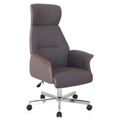 Компьютерное кресло HALMAR