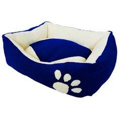 Лежак для кошек для собак LOORI