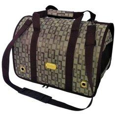 Переноска-сумка для кошек и Loori