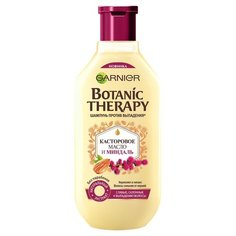 GARNIER шампунь Botanic Therapy