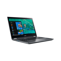 Ноутбук Acer Spin 3 SP314-51