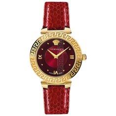 Наручные часы Versace V16080017