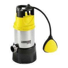 Насос KARCHER SPP 33 Inox