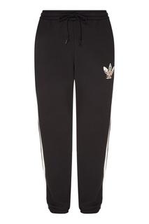Спортивные брюки Tanaami Adidas