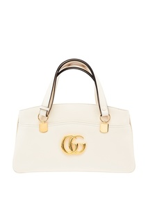 00cbd6cec16b Купить женские сумки Gucci в интернет-магазине Lookbuck | Страница 3