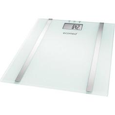 Весы Medisana BS-70E белый