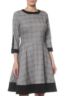 Платье женское AVEMOD