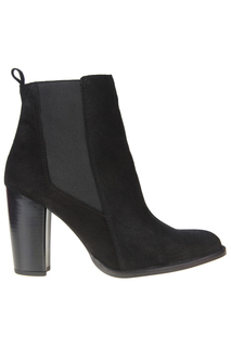ankle boots SARAH LONDON