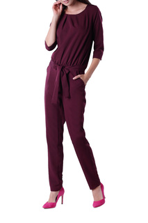 jumpsuit COLOUR MIST