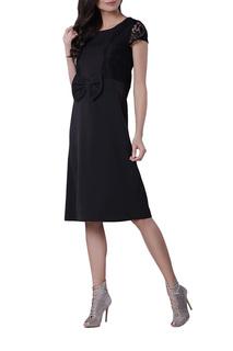 dress COLOUR MIST